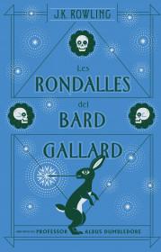Les rondalles del bard Gallard (actualitzat)