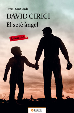El setè àngel