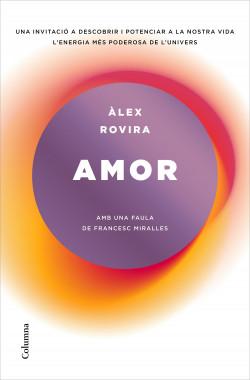 https://www.grup62.cat/llibre-amor/289099