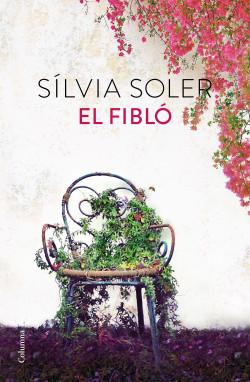 https://www.grup62.cat/llibre-el-fiblo/289079