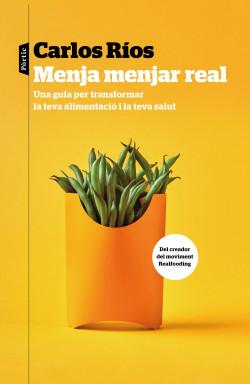 https://www.grup62.cat/llibre-menja-menjar-real/299100