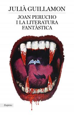 Joan Perucho i la literatura fantàstica