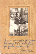 875_1_Hija_Maria_Rosa_Bordeaux_1945_anverso.jpeg