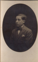 877_1_Miquel_Serra_i_Pamies_1918.jpeg