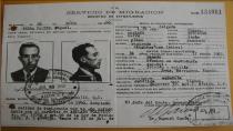 886_1_passaportserra.PNG
