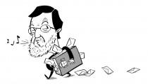 1002_1_Rajoy.jpg