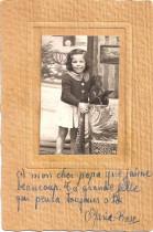 209952_1089_875_1_Hija_Maria_Rosa_Bordeaux_1945_anverso.jpeg